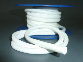PTFE Joint Sealant Round Rope - BELUNS PTFE