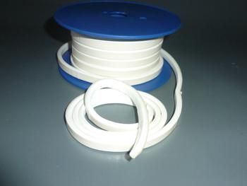 PTFE Joint Sealant Tape - BELUNS PTFE