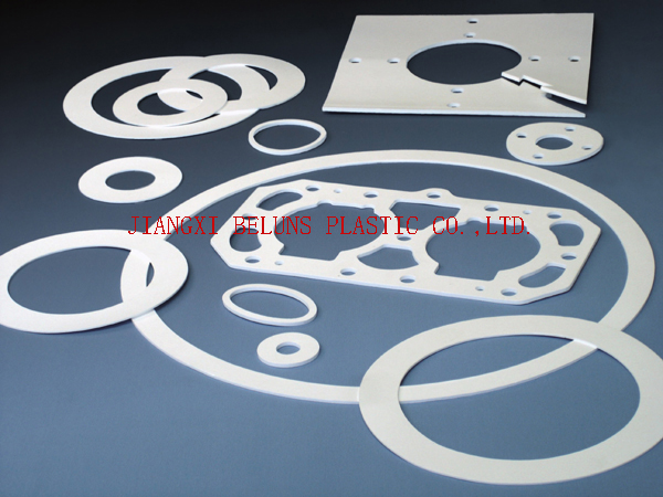 Expanded PTFE Gasket Sheet - Sealing King