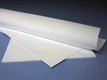 Expanded PTFE Sheet - Beluns E-ptfe Sheet
