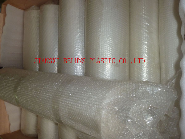 Skived PTFE Sheet Roll Packing